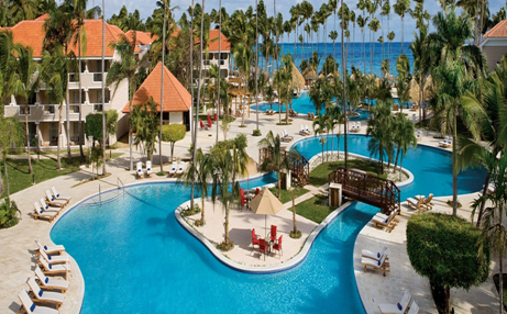 All Inclusive Resorts Adults Only Amp Family Maryland